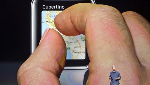 quarter-of-sapphire-production-is-bought-by-apple_00