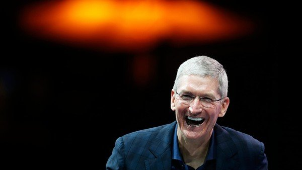 tim-cook-person-of-year-financial-times_01