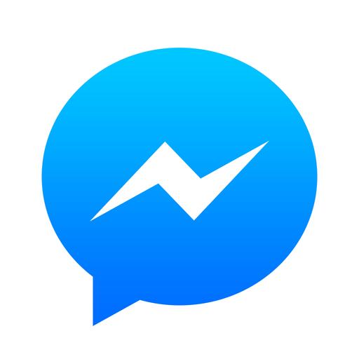 Messenger00