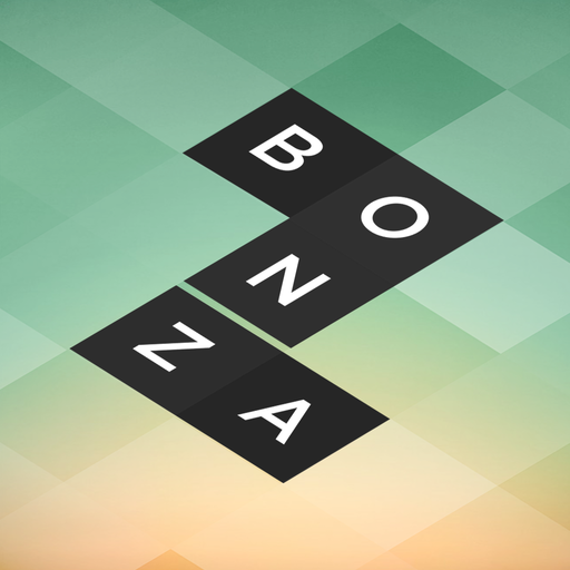 bonza puzzle online dating Cheats, tips, tricks, video walkthroughs and secrets for bonza word puzzle on the iphone - ipad, with a game help system for those that are stuck.