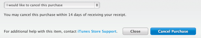 exploit-in-itunes-14-day-refund_01