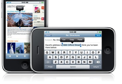 iphone-cut-copy-paste