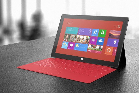 microsofts-surface-rt-tablets-wont-be-upgraded-to-windows-10_00