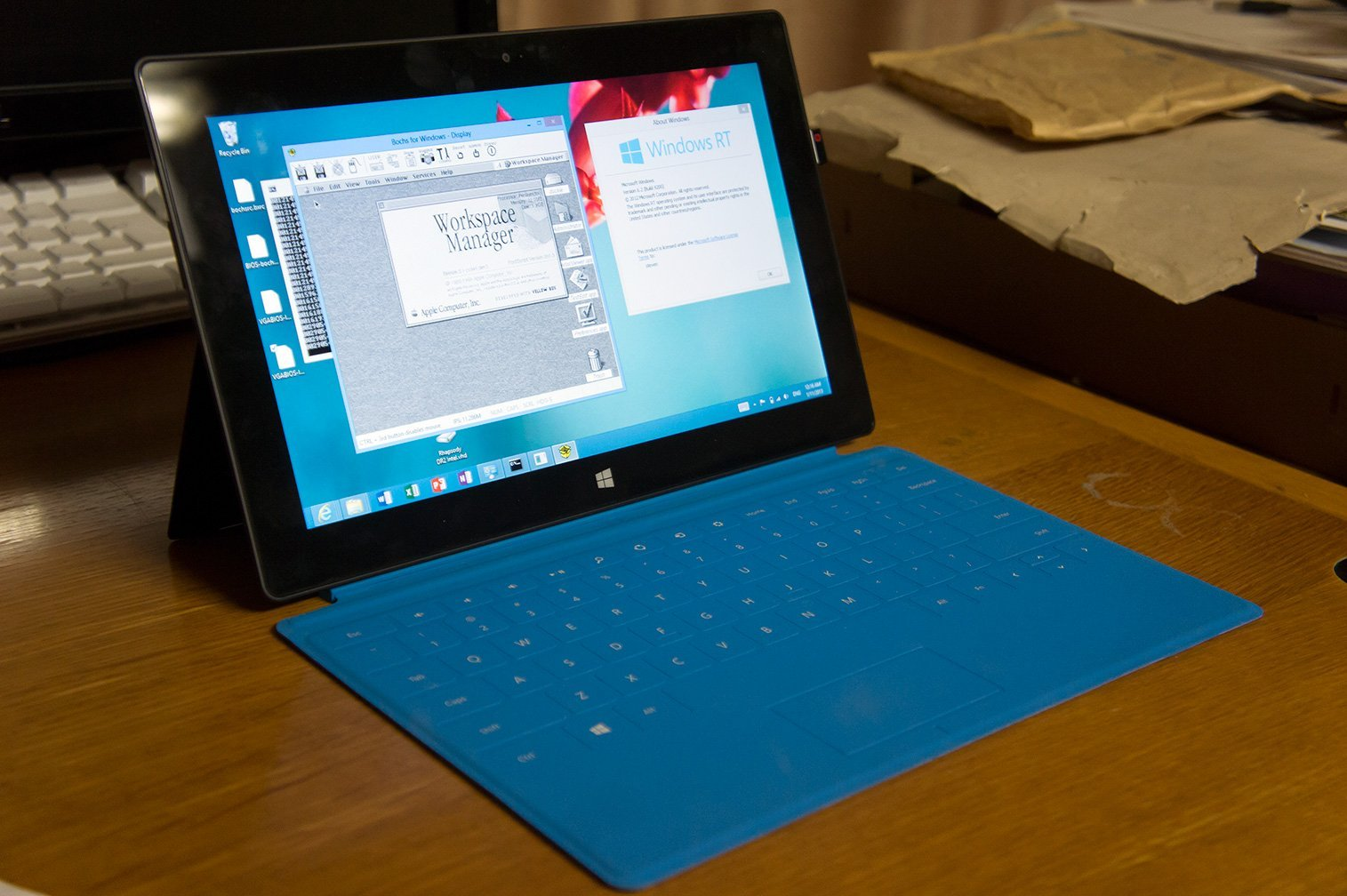 microsofts-surface-rt-tablets-wont-be-upgraded-to-windows-10_02