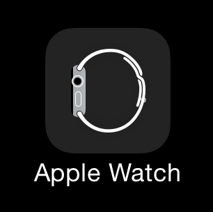 apple-watch-companion-app-icon_01