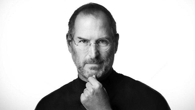 Watch Steve Jobs (2015) Full Free Movie Streaming
