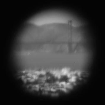 1000-yrs-exposure-photo_02