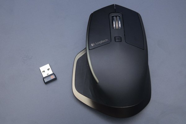 MX Master - 7