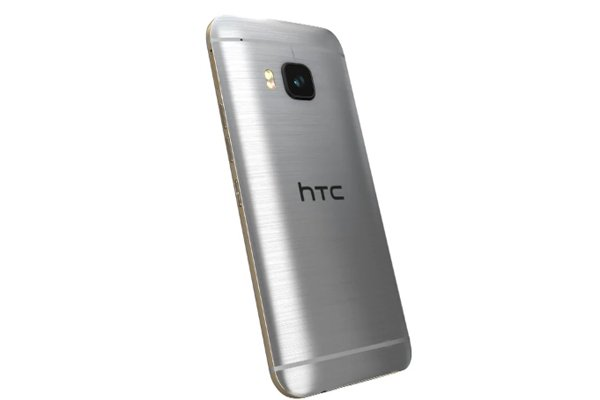 htc-one-m9-launch-03