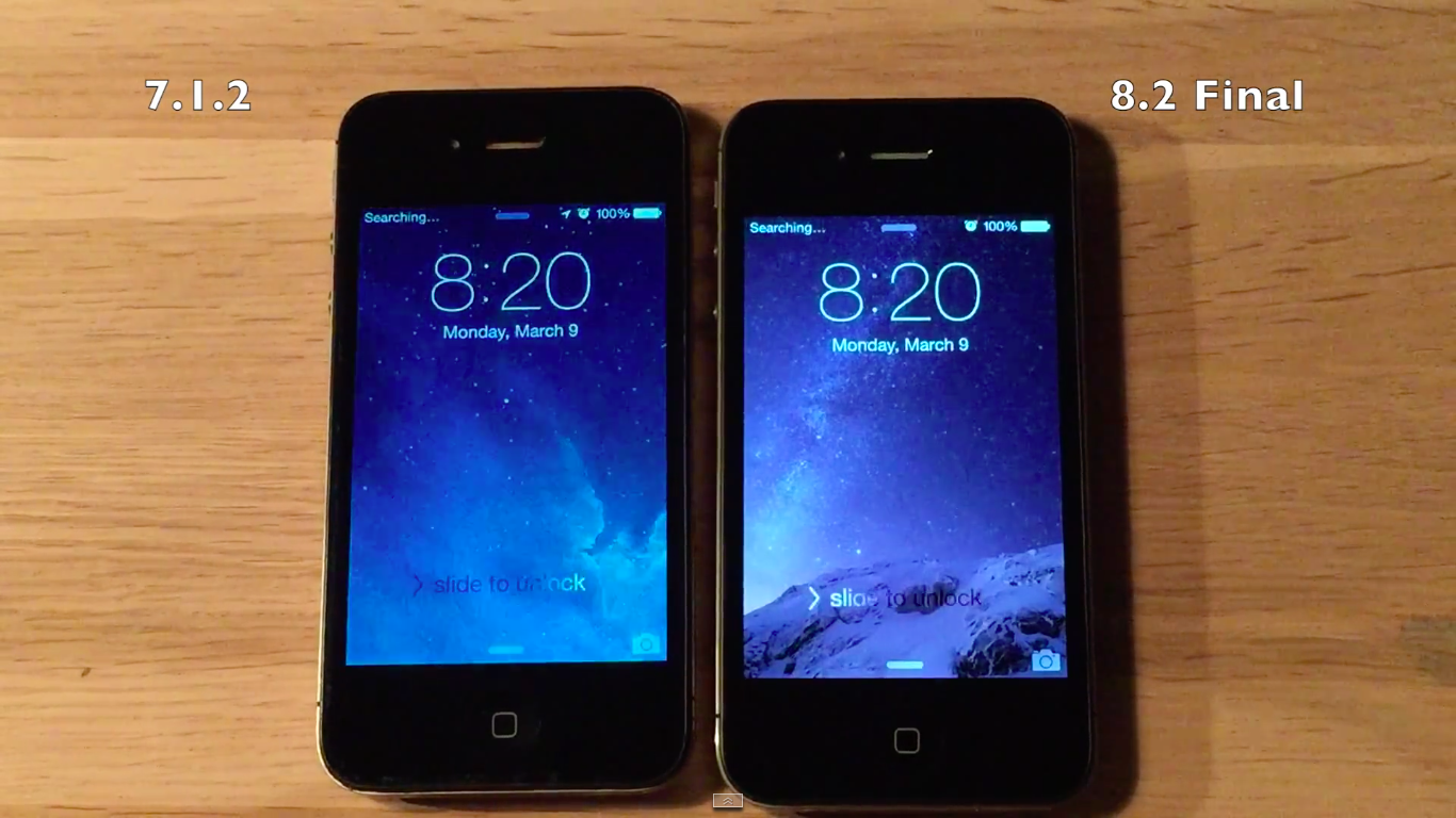 ios-8-2-vs-8-1-3-vs-7-1-2-in-iphone-4s-and-5_00