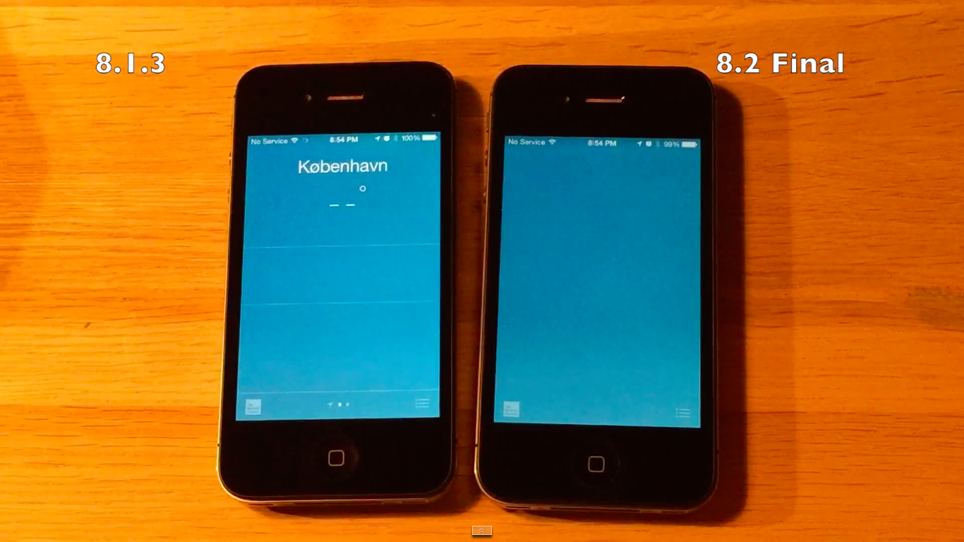 ios-8-2-vs-8-1-3-vs-7-1-2-in-iphone-4s-and-5_05_08