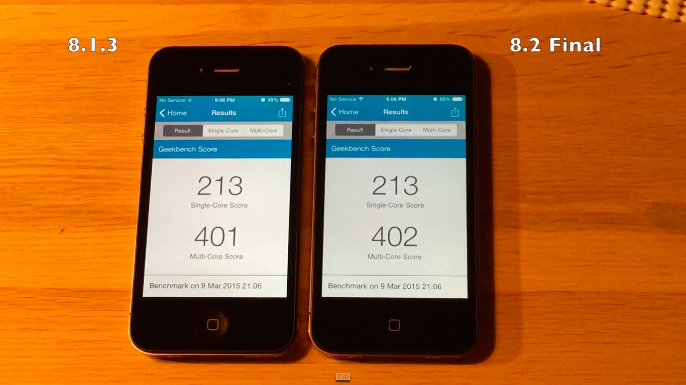 ios-8-2-vs-8-1-3-vs-7-1-2-in-iphone-4s-and-5_05_11