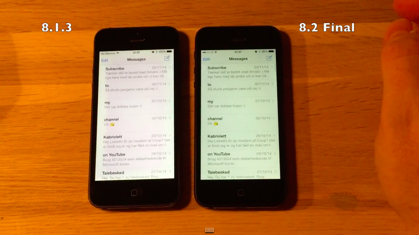ios-8-2-vs-8-1-3-vs-7-1-2-in-iphone-4s-and-5_13