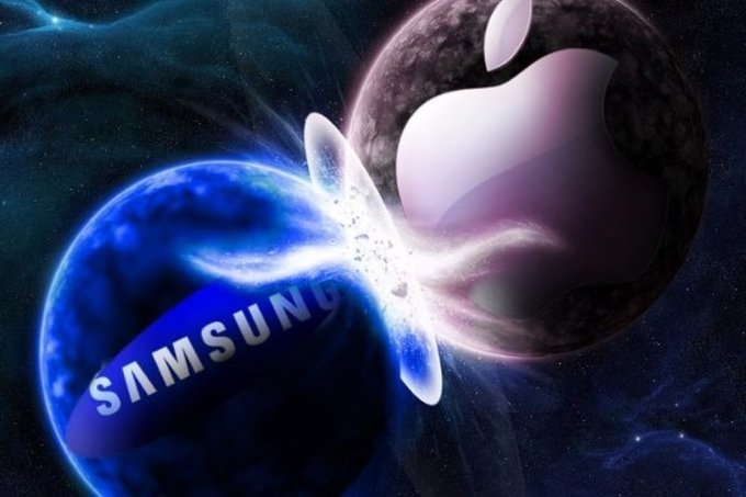 judge-apple-samsung_00