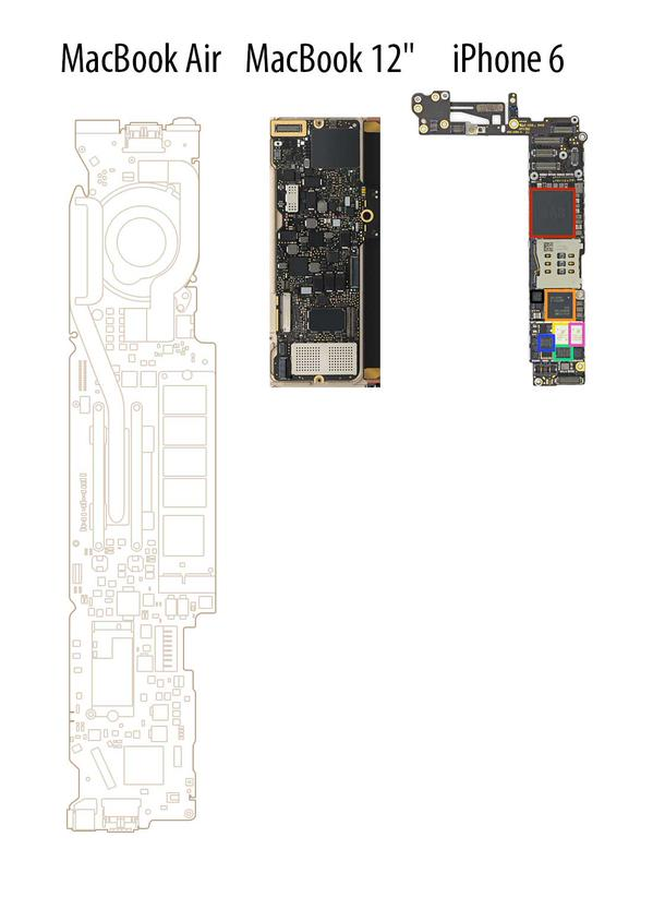 the-new-macbook-iphone-6-logicboard_01