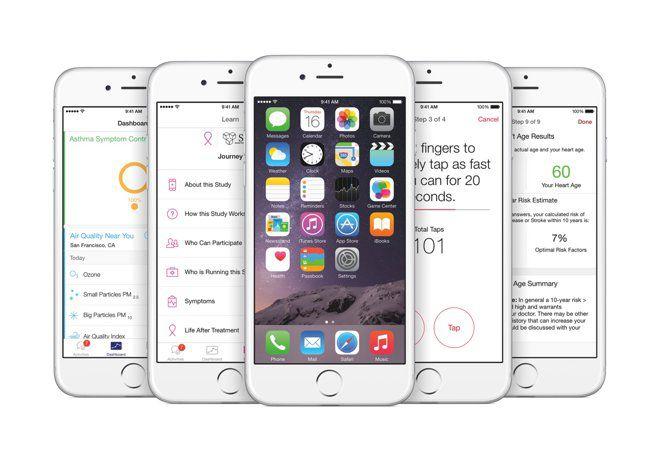 12521-6506-iPhone_6_Svr_Family_Apps-PRINT-l