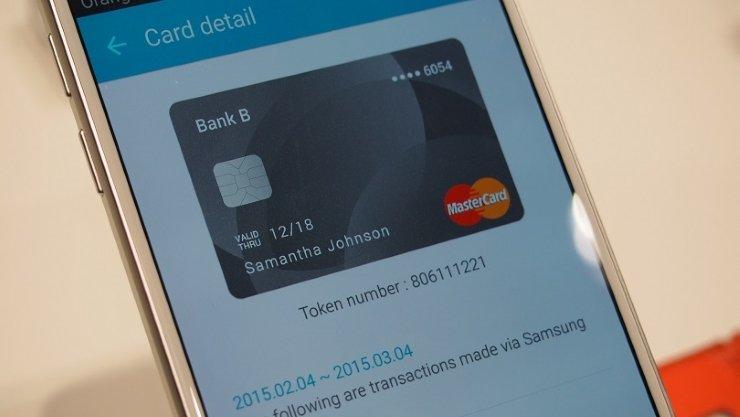 459129-samsung-pay