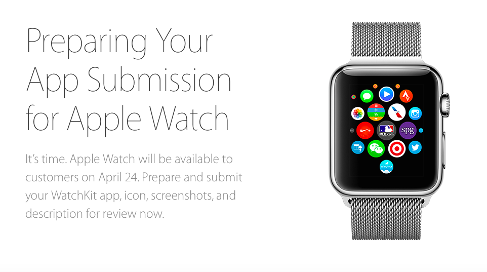 any-ios-app-can-submit-apple-watch-app-update_00