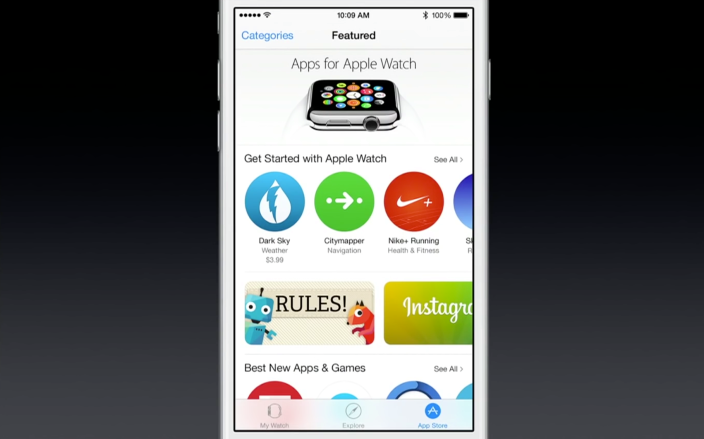 any-ios-app-can-submit-apple-watch-app-update_01