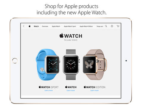 apple-store-watch-ipad