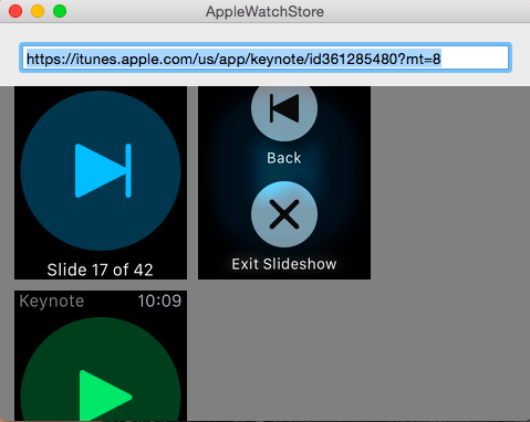 apple-watch-app-glimpse-view-tools_01