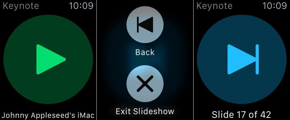 apple-watch-app-glimpse-view-tools_02