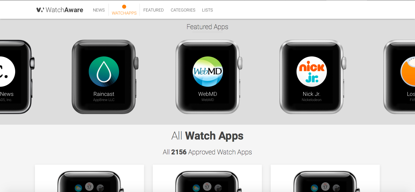 apple-watch-app-glimpse-view-tools_03