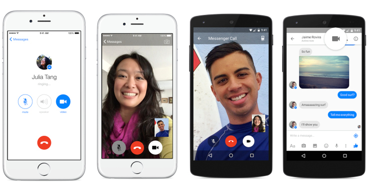 facebook-messenger-video-chat-no-taiwan-and-hk_00