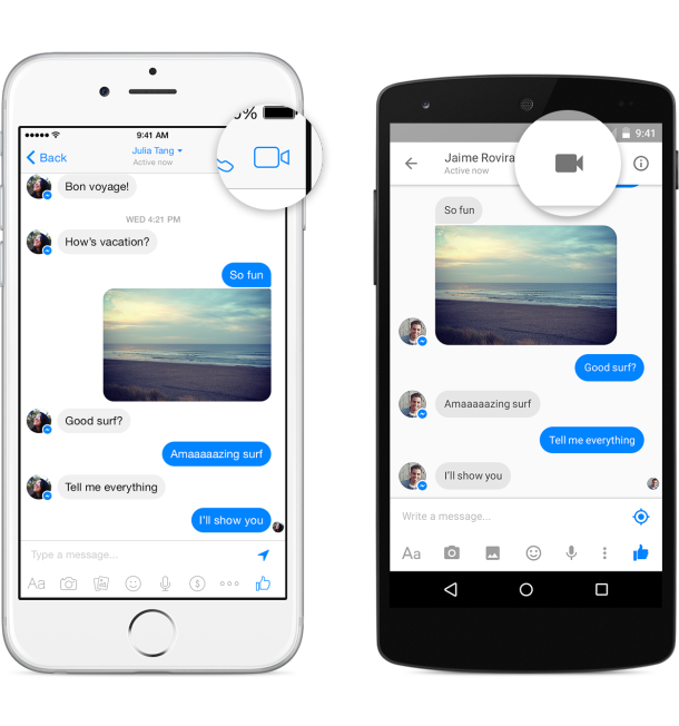facebook-messenger-video-chat-no-taiwan-and-hk_02