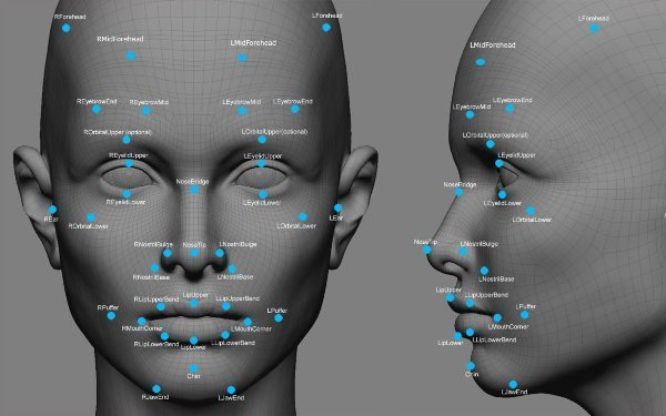 facial-recognition-data-points