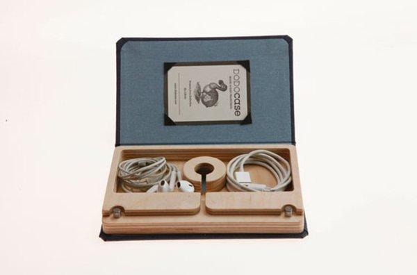 iphone-apple-watch-dock-combo_03