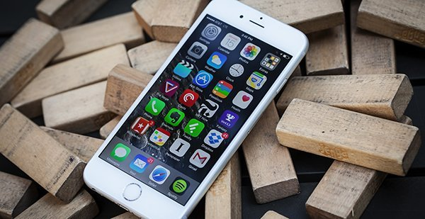 sales-of-worldwide-pc-is-no-longer-more-than-iphone_00