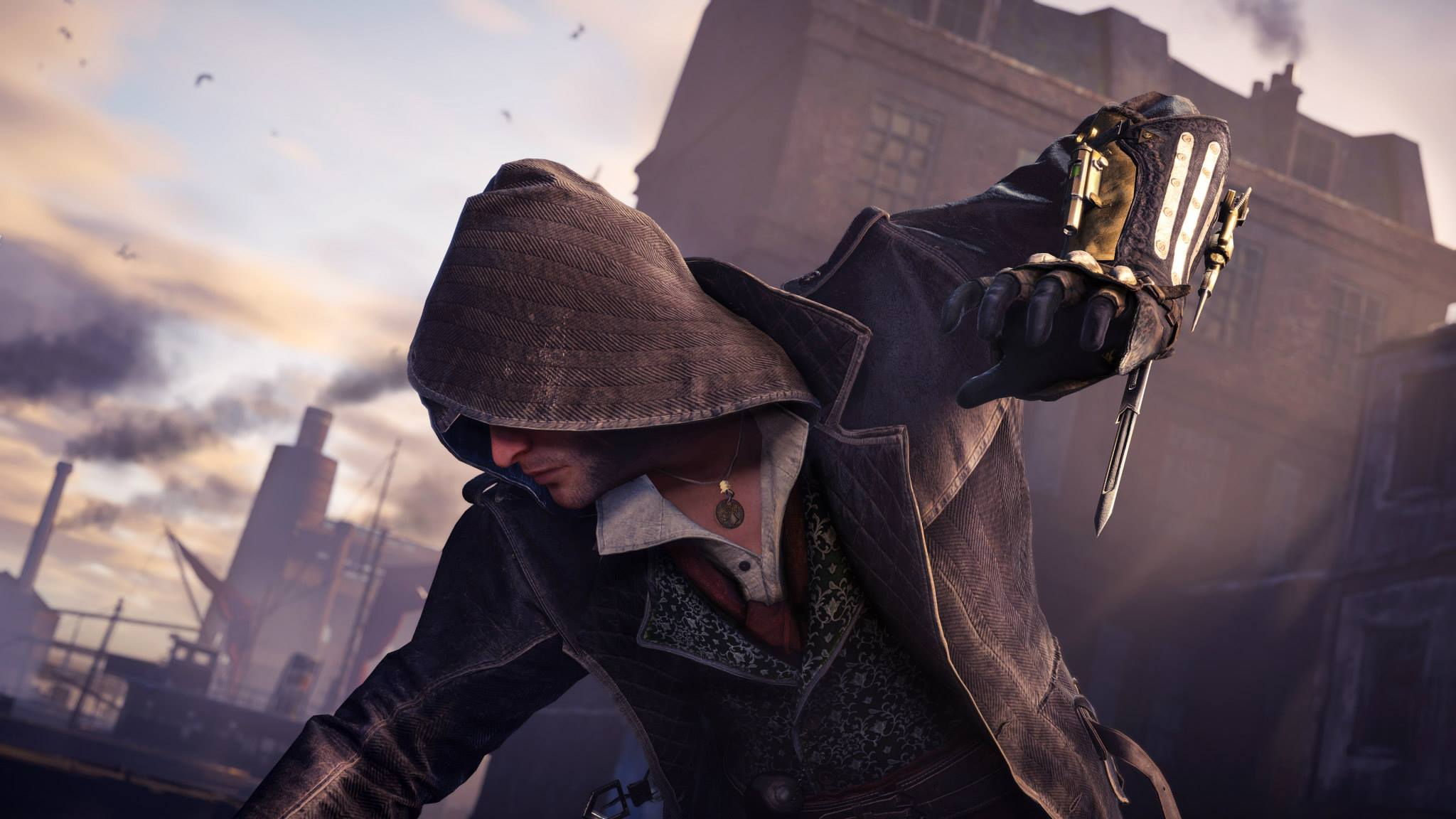 Assassin's Creed Syndicate-5