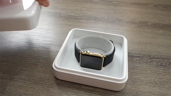gold-apple-watch-not-edition-unbox_00