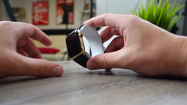 gold-apple-watch-not-edition-unbox_03