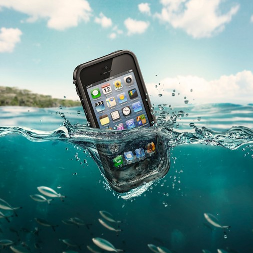 iphone-5-filming-in-the-sea_00