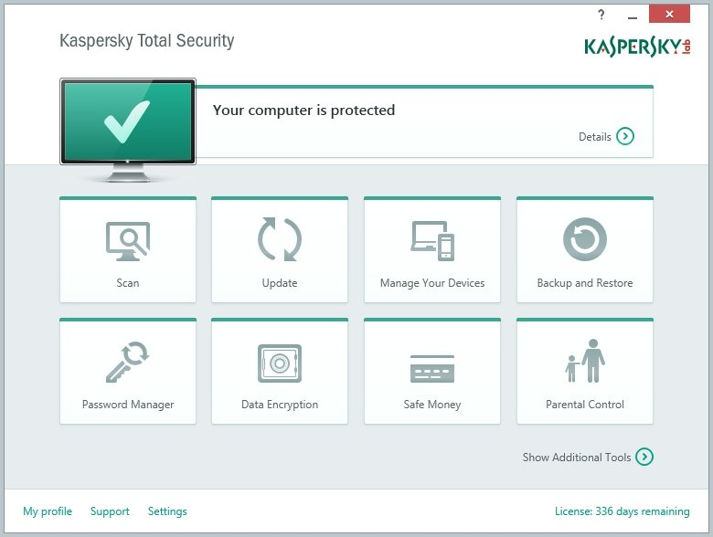 kaspersky-total-security-late-may_00