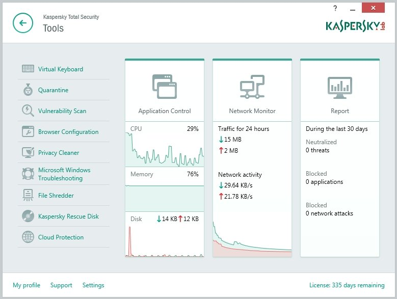 kaspersky-total-security-late-may_01