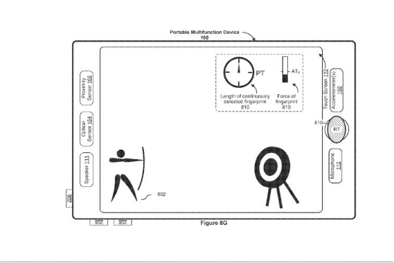 new-apple-patent-more-home-button_01