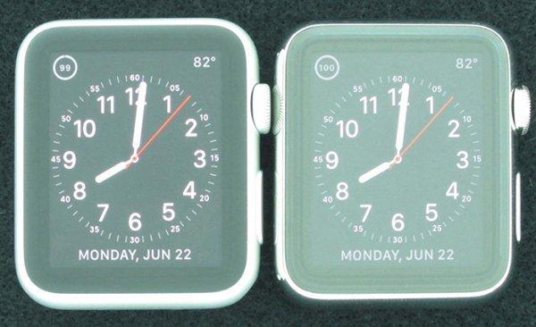 apple-watch-ion-x-sapphire-glass-reflection-test_00