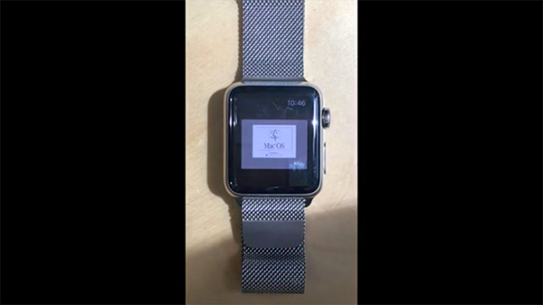 mac-os-7-5-5-in-apple-watch_00