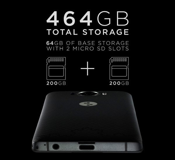saygus-464gb-phone-v-square_01