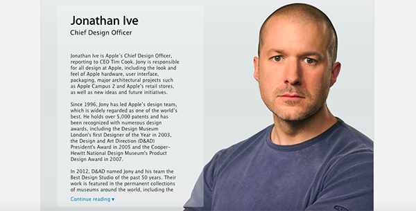 jonathan-ive-chief-design-officer_00