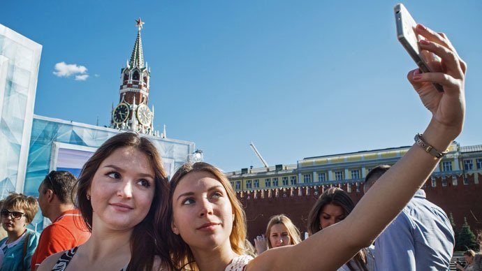 russian-safety-selfie-guide_00a