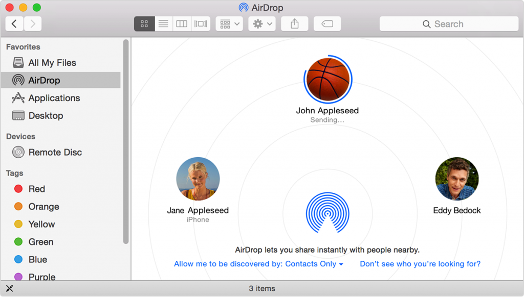 how-to-use-airdrop-tightly_01-1024x582.p