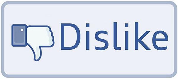 facebook-dislike_02
