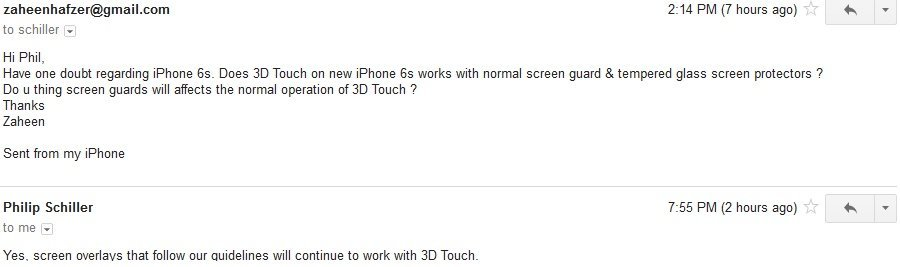 screen-protecter-will-not-affect-3d-touch-screen-within-apple-guidelines_01
