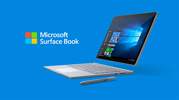 10-things-about-surface-book_00