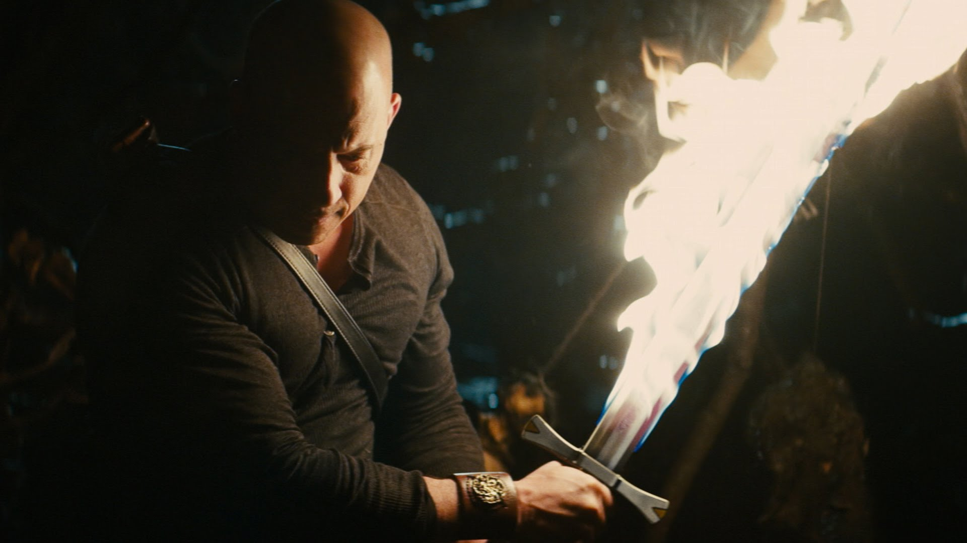 inthelast_vin-diesel-stars-in-the-last-witch-hunter