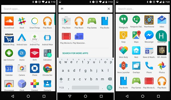 android-6-app-drawer